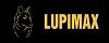 Lupimax